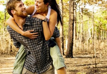4 Financial Steps Towards Being More Relationship Attractive!
