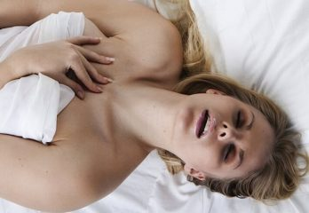 How Touching Can Affect Her Orgasm – Learn This For Better Sex NOW!