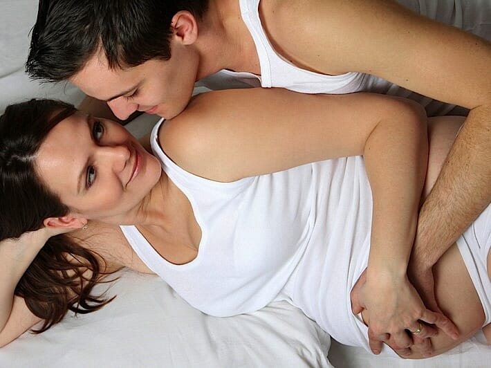 The 7 Best Foreplay Moves To Really Turn Her On
