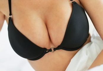 10 Things That Will Make Your Breasts Look Fabulous!